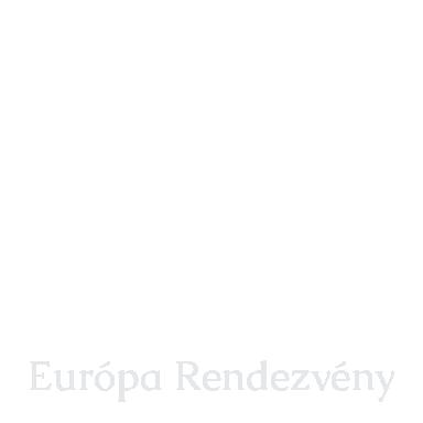 Európa Rendezvény